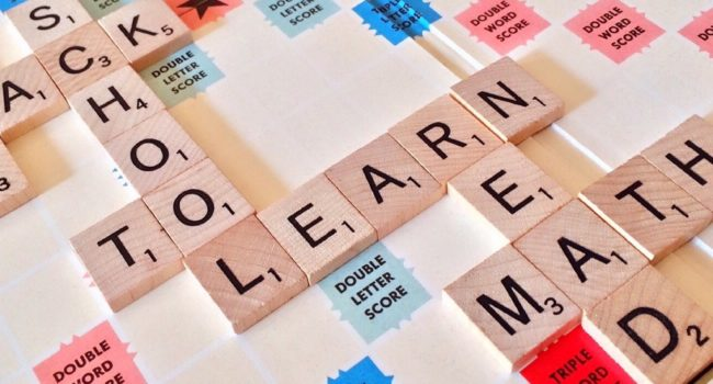 semantics-learn-english